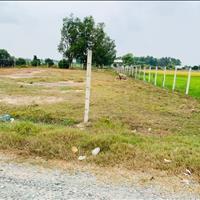 Bán đất huyện Củ Chi - TP Hồ Chí Minh giá 980 triệu