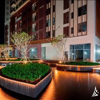 Cần bán căn hộ Ascent Lakeside Q7 gần trung tâm Q1 rộng rãi thoáng mát, đầy đủ tiện ích