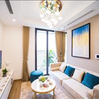 Cho thuê căn hộ dịch vụ homestay Vinhomes Green Bay theo giờ/ngày/tháng/năm