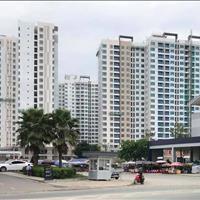 Bán căn hộ 2 phòng ngủ dự án Akari City Nam Long, phường An Lạc, Bình Tân, giá hấp dẫn