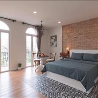 Hệ thống đa dạng 𝟭0𝟬𝟬+ căn hộ mini Quận 7 full nội thất giá chỉ từ 𝟰𝗧𝗥