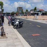 Mở bán đất nền khu dân cư mới Biên Hòa, Đồng Nai chỉ với 250 triệu/nền/100m2