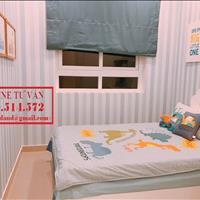 Căn hộ Topaz Home 2 sau lưng khu du lịch Suối Tiên – Liền kề bệnh viện Ung Bướu mới giá 1.27 tỷ
