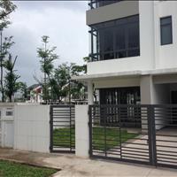 Bán nhà biệt thự, liền kề quận Hoàng Mai - Hà Nội giá thỏa thuận
