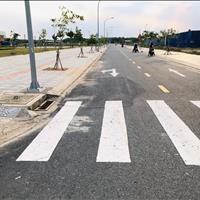 Mở bán siêu dự án đất nền thổ cư liền kề ICD Tân Cảng Long Bình giá chỉ 690 triệu