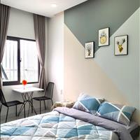 Căn hộ mới xây, ngay đường song hành🏙☄️full nội thất tự do giờ giấc ❤️❤️☄️