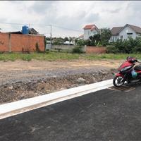 Mở bán 50 lô phường Bửu Long, Biên Hòa giá chỉ 550 triệu/100m2, sổ hồng có sẵn, bao giấy tờ