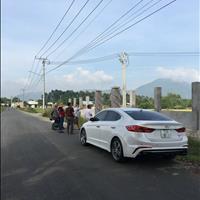 Chính chủ bán lô đất đẹp thổ cư 100m2 mặt tiền đường 12m Hòa Long, TP Bà Rịa sổ đỏ công chứng ngay