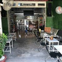 Cần bán nhà cấp 4 mặt tiền 206/ Đường Đào Trí, Phú Thuận, Q.7, HCM, giá tốt