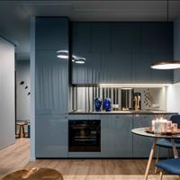 Suất nội bộ căn hộ 2 phòng ngủ tại KCN Vsip Bình Dương, giá 24tr/m2, chiết khấu 6 chỉ vàng