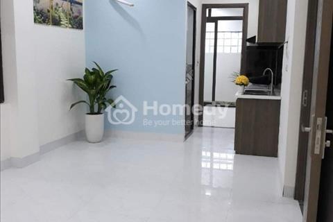 CĐT mở bán chung cư Chùa Bộc - Tôn Thất Tùng, 35-55m2, ô tô đỗ cửa, view hồ thoáng mát