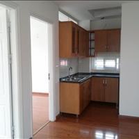 Bán chung cư phố Khương Đình - Ngã Tư Sở, 35-48m2, giá 600-760tr/căn, sổ đỏ, full đồ