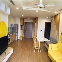 Bán căn góc 62m2 Thượng Thanh, Long Biên - 1,1 tỷ - thủ tục miễn phí