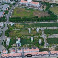 Cần bán lô đất 5x20m đường Bưng Ông Thoàn, Phú Hữu, Quận 9, gần khu đô thị Villa Park, 2.2 tỷ/nền