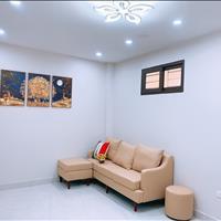 Bán CCMN Nguyễn Hoàng 35-50m2 giá rẻ, full nội thất, có sân vườn Penthouse, nhận nhà ở ngay
