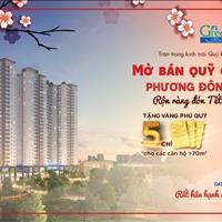 Bán căn hộ quận Hoàng Mai - Hà Nội giá 1.85 tỷ