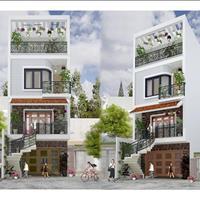 Tôi cần bán căn nhà Gò Vấp gần đường Cây Trâm