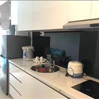 Cho thuê căn hộ Quận 4 - TP Hồ Chí Minh giá 9.50 triệu