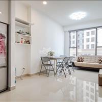 Cho thuê căn hộ 2PN Quận 4 - giá hot 14.5 triệu
