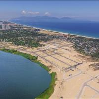 Sở hữu đất nền ven biển Đà Nẵng, view sông Cổ Cò mát mẻ  - Giá đầu tư hấp dẫn dịp cuối năm