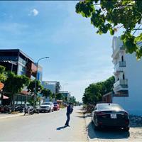 Thanh lý gấp 2 lô đất mặt tiền Trần Văn Giàu gần Aeon Mall Bình Tân - sổ hồng riêng - bao sang tên
