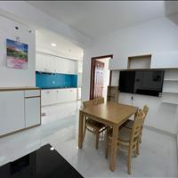 Cho thuê căn hộ ngay khu công nghiệp Amata - Full nội thất đẹp, 2 phòng ngủ