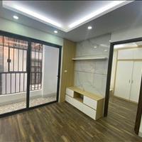 CĐT mở bán chung cư Hồ Ba Mẫu - Đại Cồ Việt, gần công viên Thống Nhất, 32-50-62m2, sổ hồng riêng