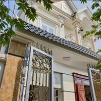 Biệt thự mini hoàn thiện nội thất cao cấp 10x15 có gara xã Xuân Thới Đông, Hóc Môn giá 6 tỷ