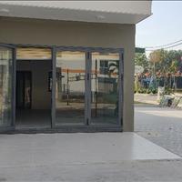 Căn góc 172m2, đối diện đại học QT Việt Đức, thuận tiện kinh doanh, giá 8tr/tháng