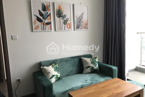 Cho thuê căn hộ Symphony 2 phòng ngủ full đồ nội thất