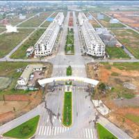 Chiết khấu ngay 3% khi mua đất nền tại KĐT Phú Mỹ - Quảng Ngãi, sẵn sổ, ngân hàng hỗ trợ vay 70%