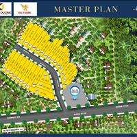Đầu tư đất nền tại Quảng Ngãi giá 259 triệu mức độ gia tăng cao
