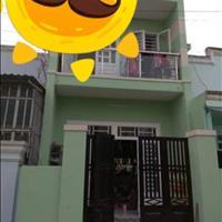 Kẹt tiền muốn bán ra căn đ.Ngô Thị Thu Minh Tân Bình 40m2. gần chợ. 1L 2PN. Hẻm 3,5m