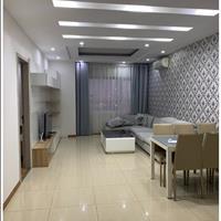 Cho thuê căn hộ 2 phòng ngủ full nội thất (chung cư Golden Palace) quận Nam Từ Liêm - Hà Nội