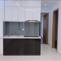 Bán chung cư mini Nguyễn Hoàng 550tr/căn 1-2PN, ô tô đỗ tận cửa, full nội thất, nhận nhà ngay