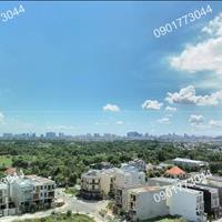 Bán căn hộ Sunview Town 64m2 có sổ hồng, hướng Đông Nam, giá thật 1.82 tỷ (có hình thực tế)