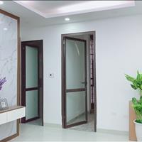 Chủ đầu tư bán CCMN Xuân Thủy (siêu đẹp) 30-50m2, có sân vườn penthouse, full nội thất cao cấp