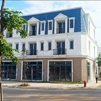 Bán nhà mặt phố 70m2 phường Nghĩa Chánh, Thành Phố Quảng Ngãi giá 1.62 tỷ