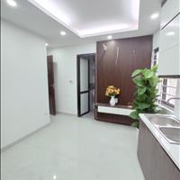Trực tiếp chủ đầu tư bán chung cư Hồ Tùng Mậu - Xuân Thủy 30 - 60m2 full nội thất, vào ở ngay