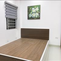 CĐT bán chung cư cao cấp Tôn Đức Thắng - Văn Hương 600tr/căn 35m2 - 46m2 đủ nội thất, nhận nhà ngay