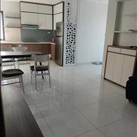 Bán căn hộ chung cư mini Bạch Mai 700tr/căn 35-60m2 full nội thất, nhận nhà vào ở ngay