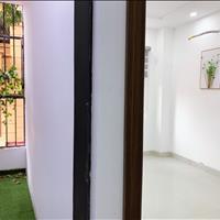 Chung cư mini cao cấp Xuân La giá rẻ 35-50m2 full nội thất, nhận nhà ở ngay, ô tô đỗ cửa