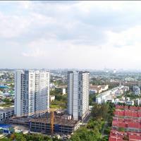 Bán căn hộ Thuận An - Bình Dương giá 1.65 tỷ thương lượng, full nội thất, đã có sổ hồng