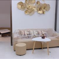 Chính chủ bán CCMN Trần Khát Chân 600tr/căn 1-2PN full nội thất, nhận nhà ở ngay, tách sổ hồng ĐSH