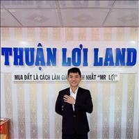 Chuyên mua bán đất huyện Lộc Ninh, Bình Phước vị trí đẹp, giá rẻ tháng 1/2021