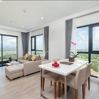 Đừng bỏ lỡ cơ hội để sở hữu căn hộ vị trí như thế này giá cực tốt vị trí cực đẹp