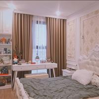 Chính chủ cần bán căn hộ chung cư CC The Merarld CT8 Đình Thôn 96m2, 3 phòng ngủ đủ đồ