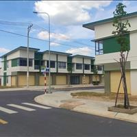 Duy nhất 1 căn góc tại Oasis City đã có sổ riêng. Đối diện Đại Học Việt Đức Bình Dương