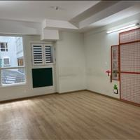 Officetel Charmington cho thuê diện tích lớn 62m2 (2 căn thông nhau) chỉ 17 triệu