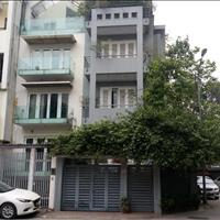 Bán nhà mặt phố Nguyễn Trãi gần chợ Hà Đông - Sổ đỏ 94m2 - Giá 14,5 tỷ